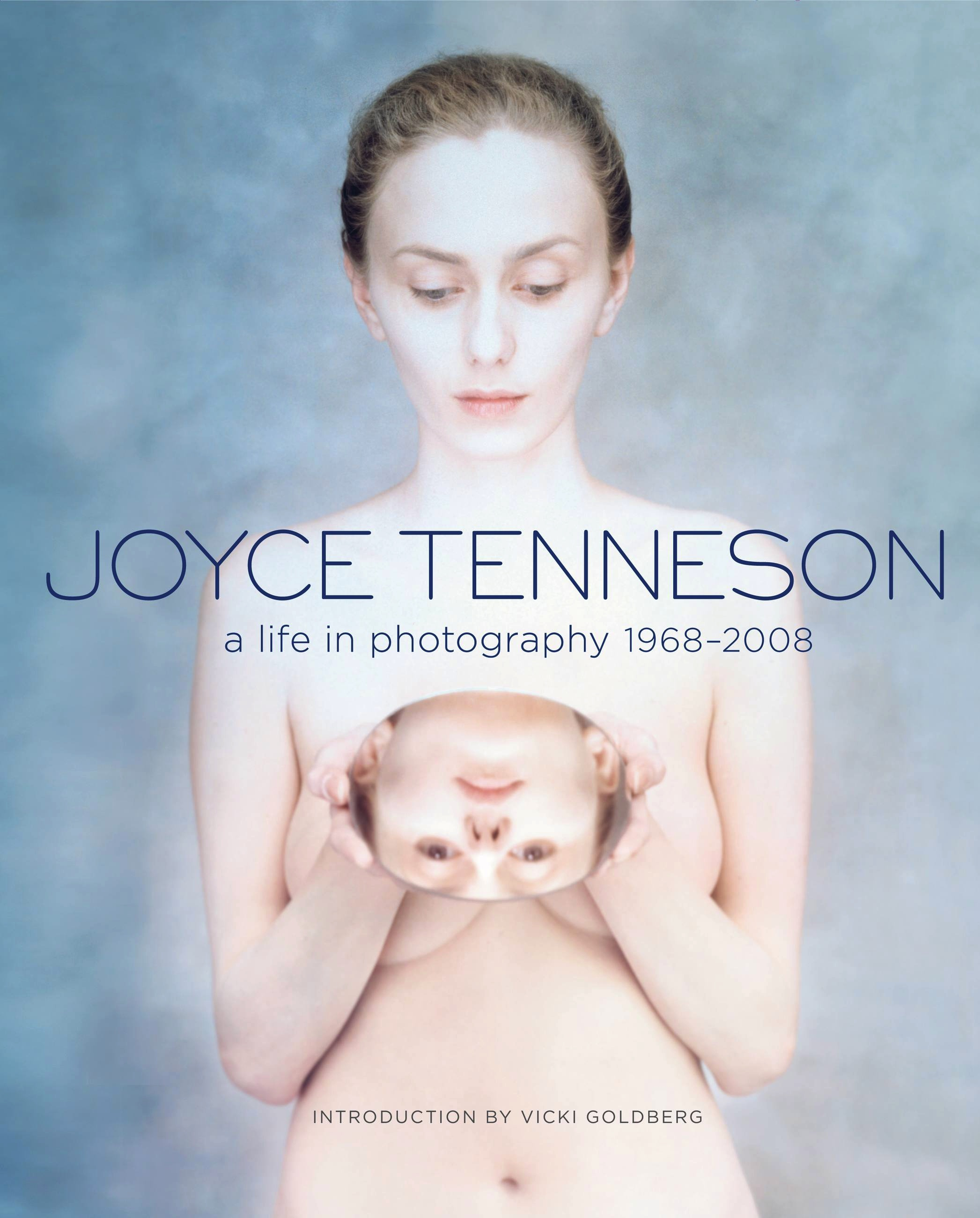 Joyce Tenneson: A Life in Photography