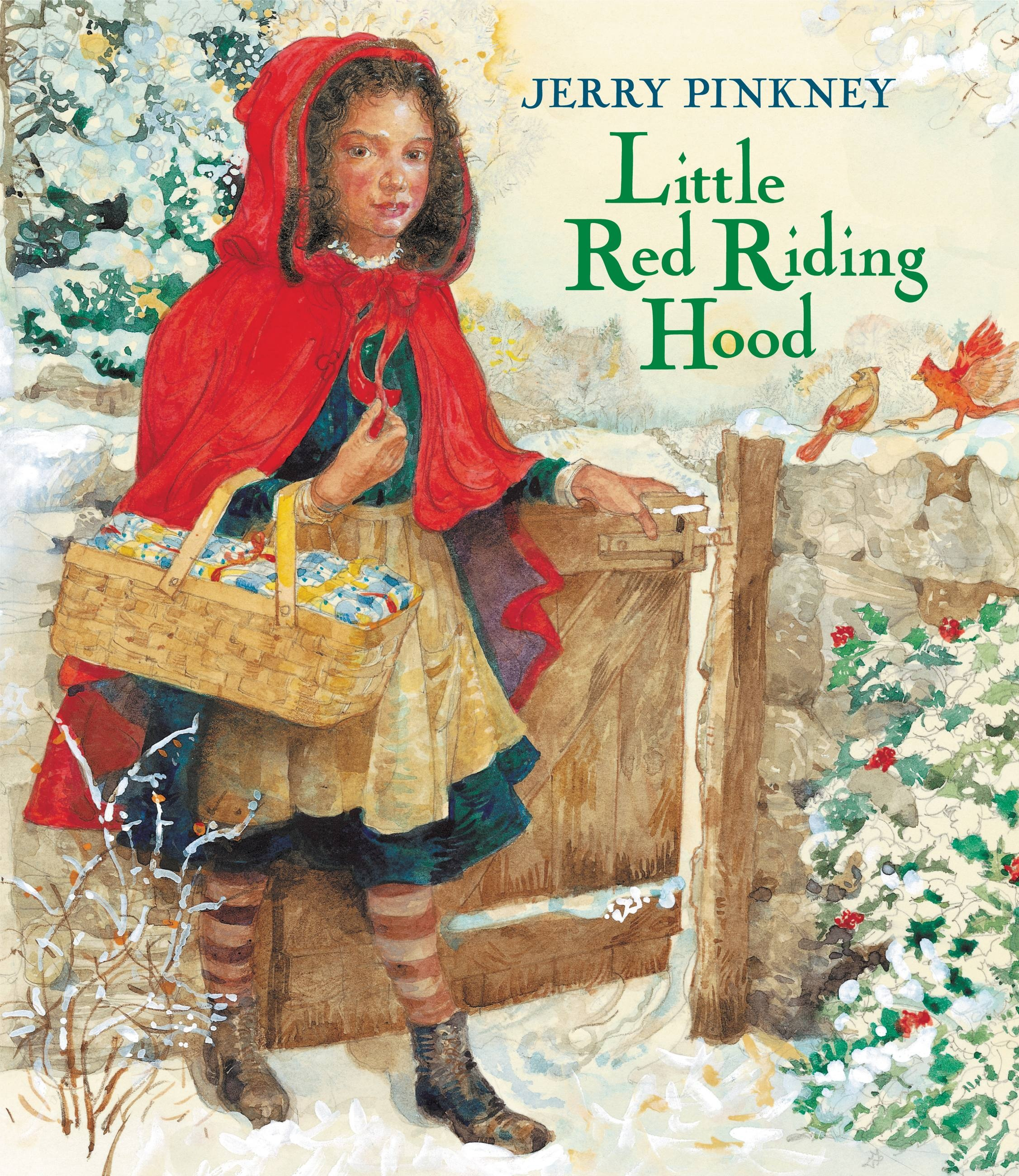 essays characters grimms little red riding hood Check out our top free essays on fairy tale essay to help you write little red riding hood's mother told her to take some food to essays, short stories, and.