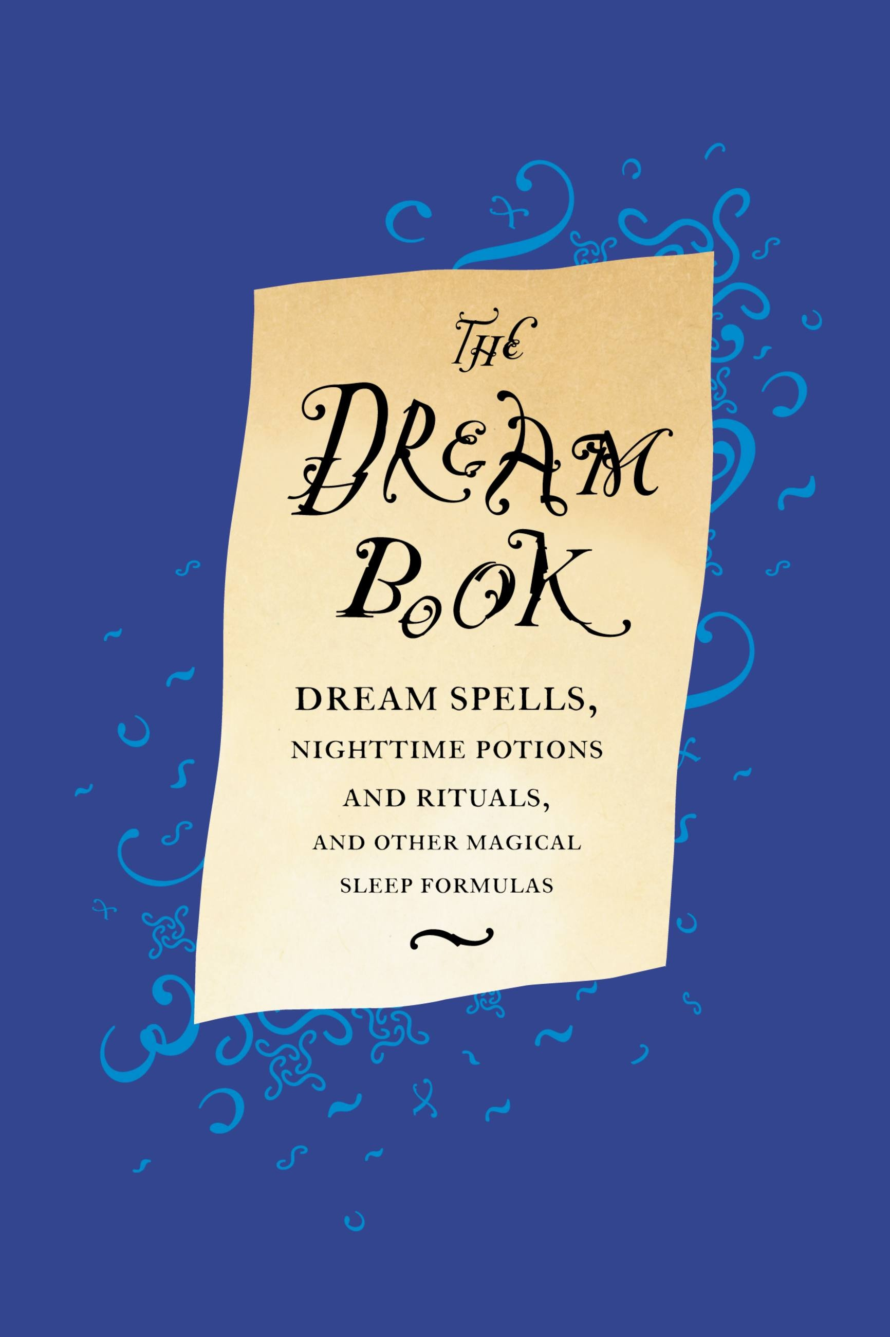 Dream Book, The