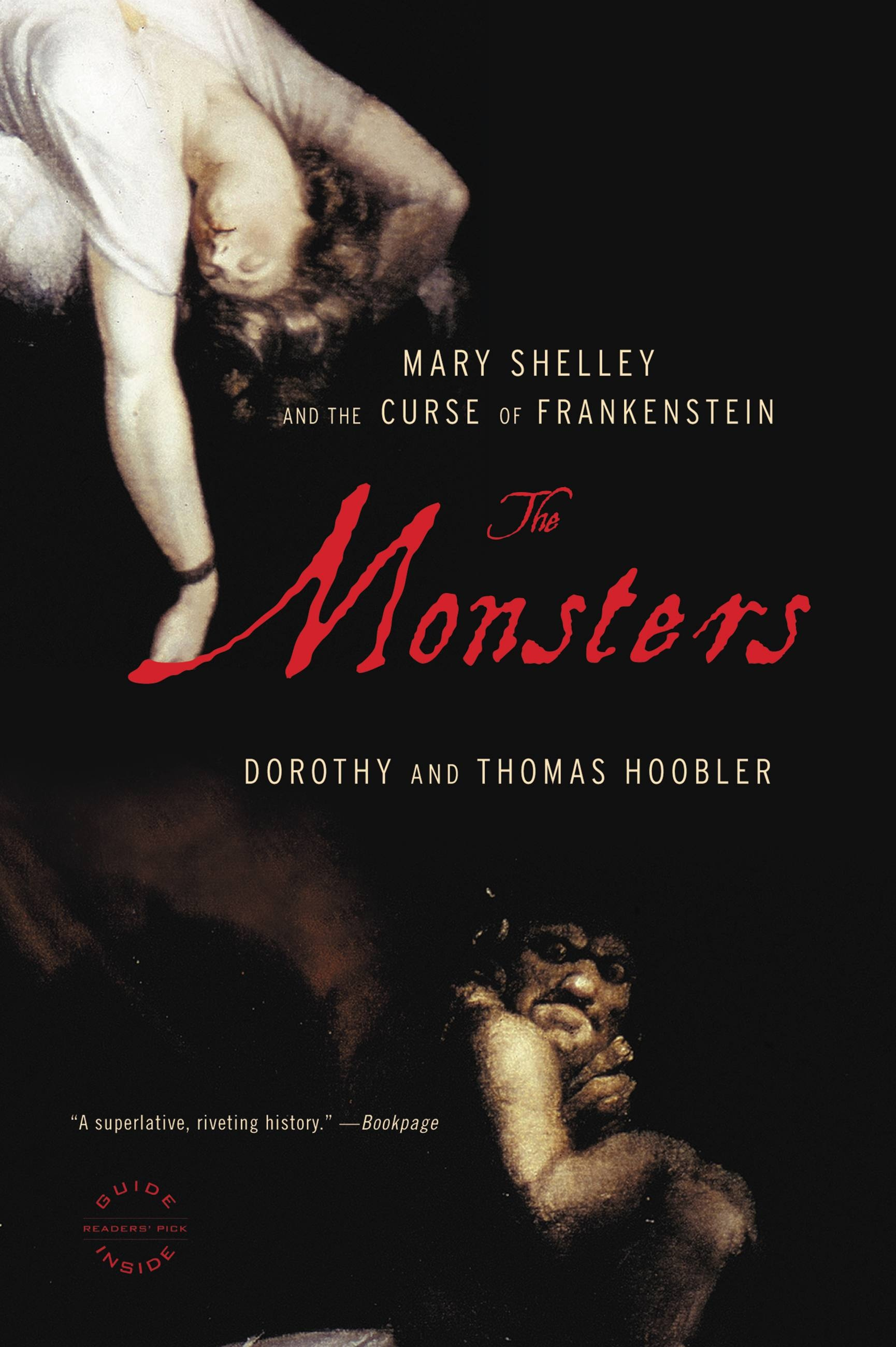 Monsters, The