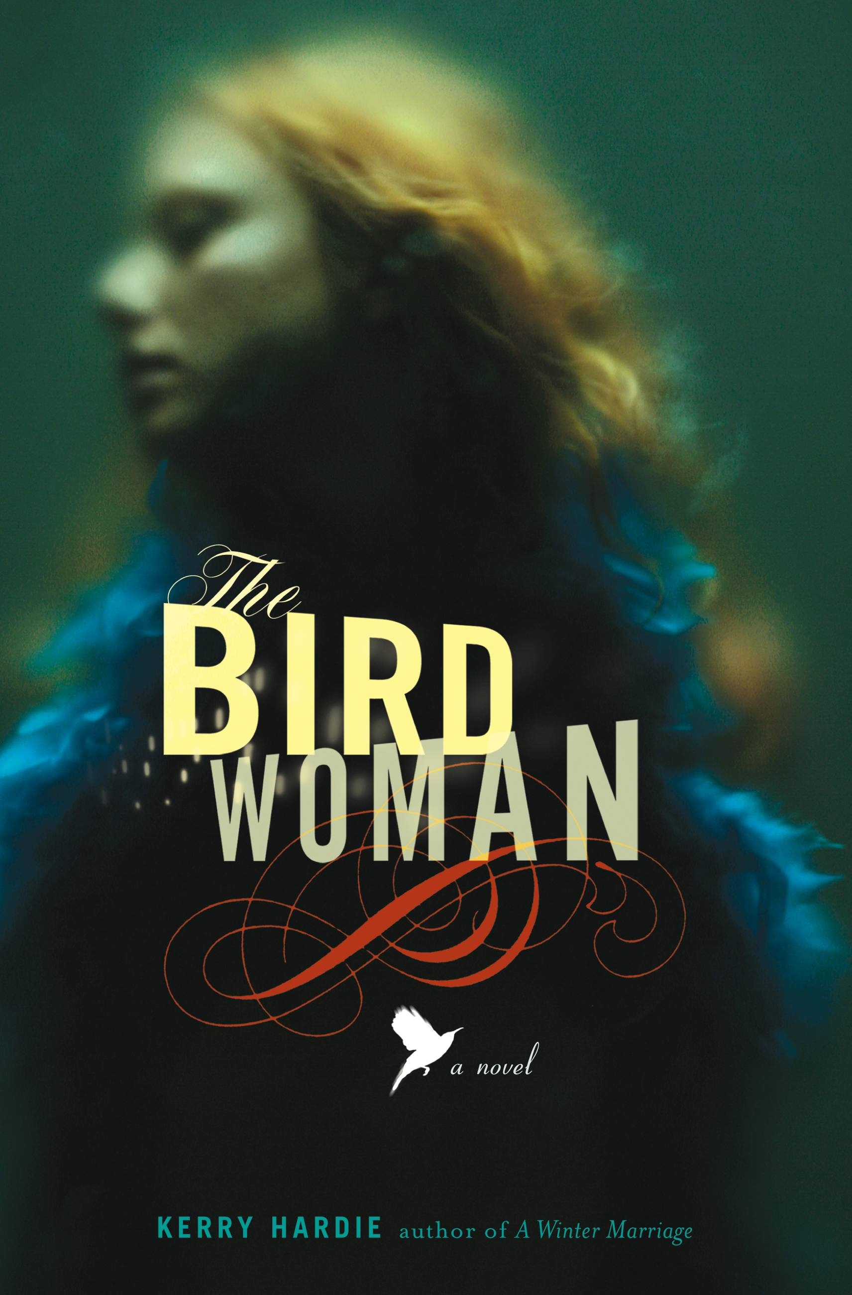 Bird Woman, The