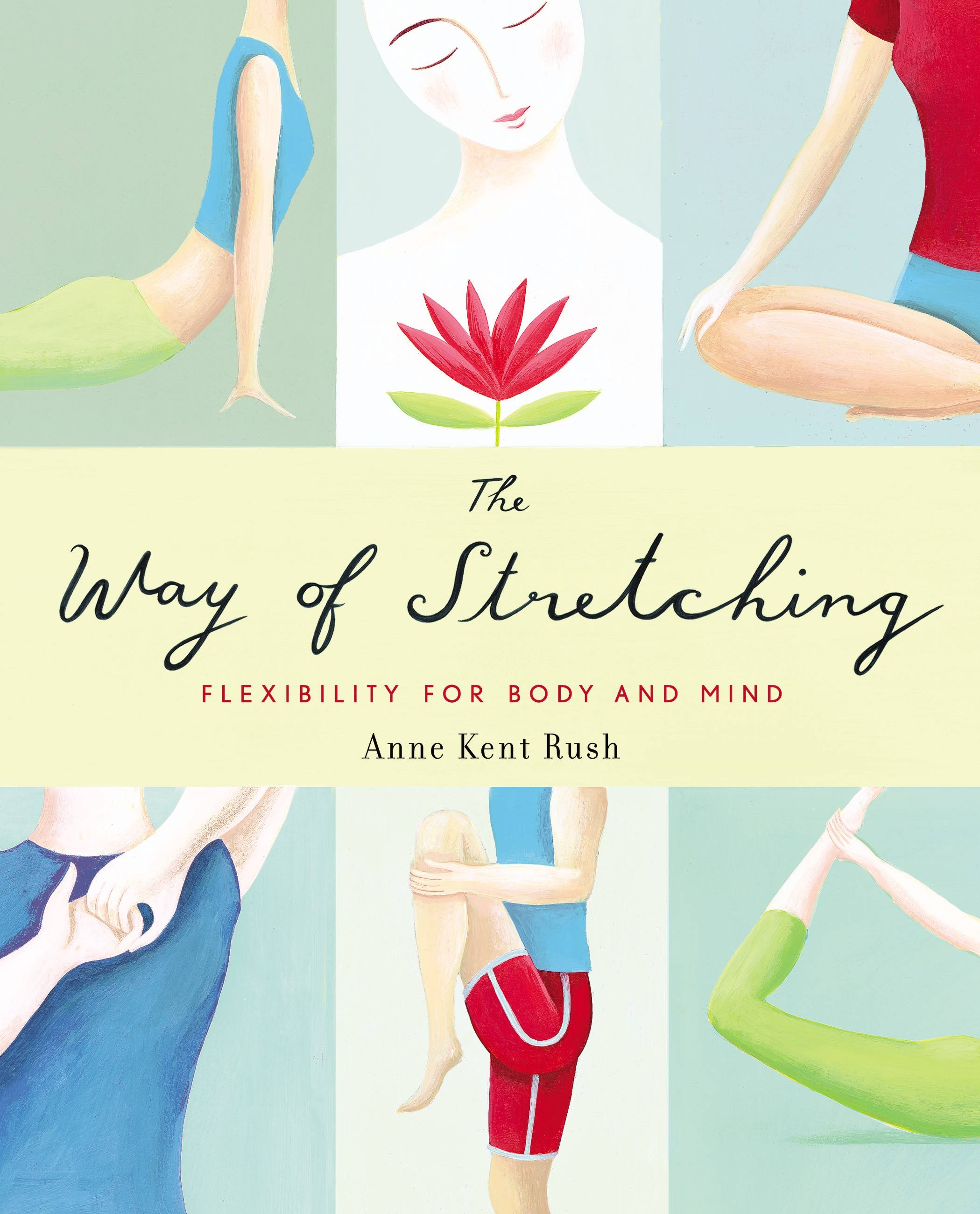 Way of Stretching, The