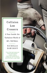 COLLISION LOW CROSSERS