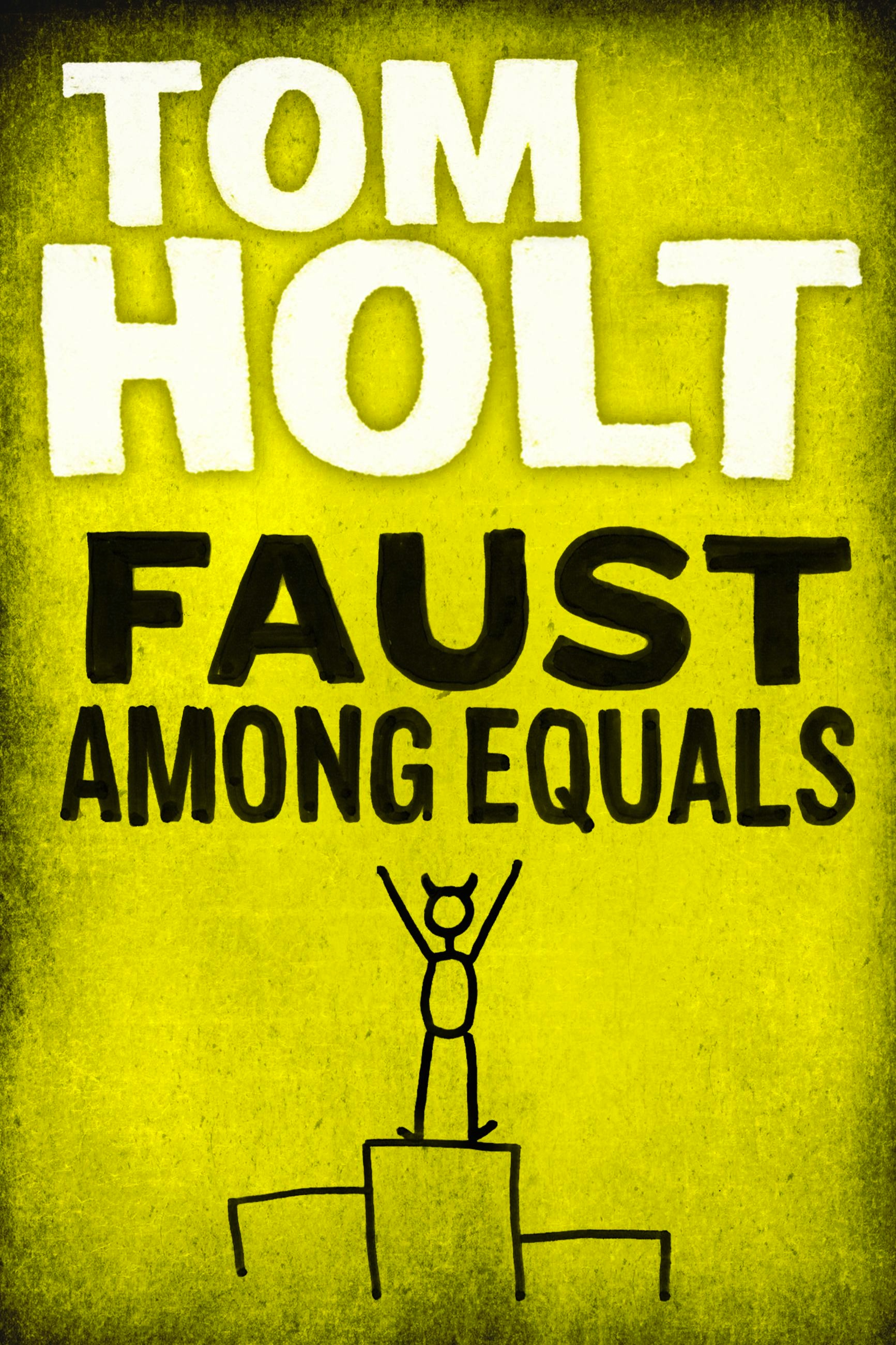 Faust Among Equals