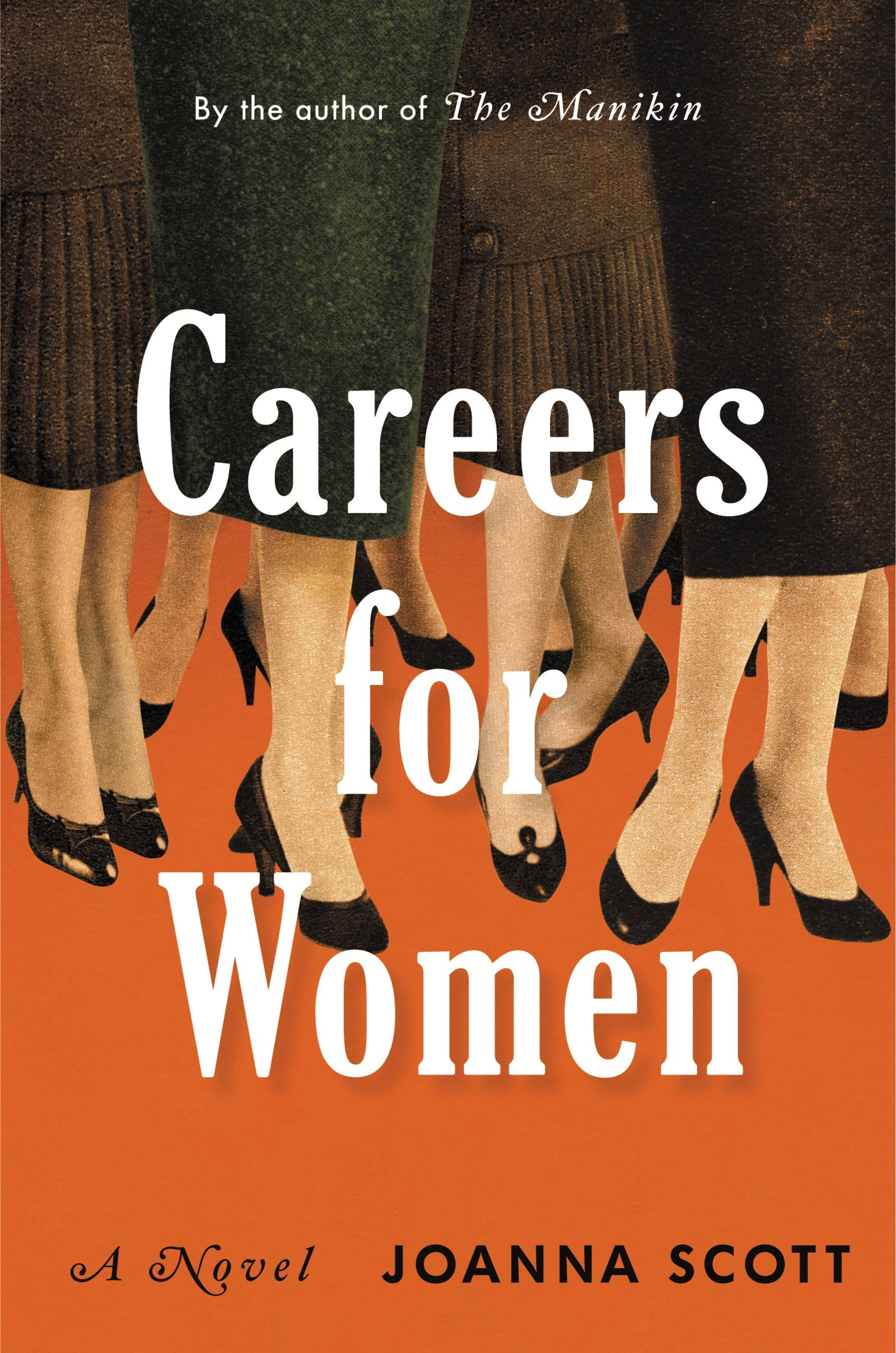 Careers for Women - Hachette Book Group