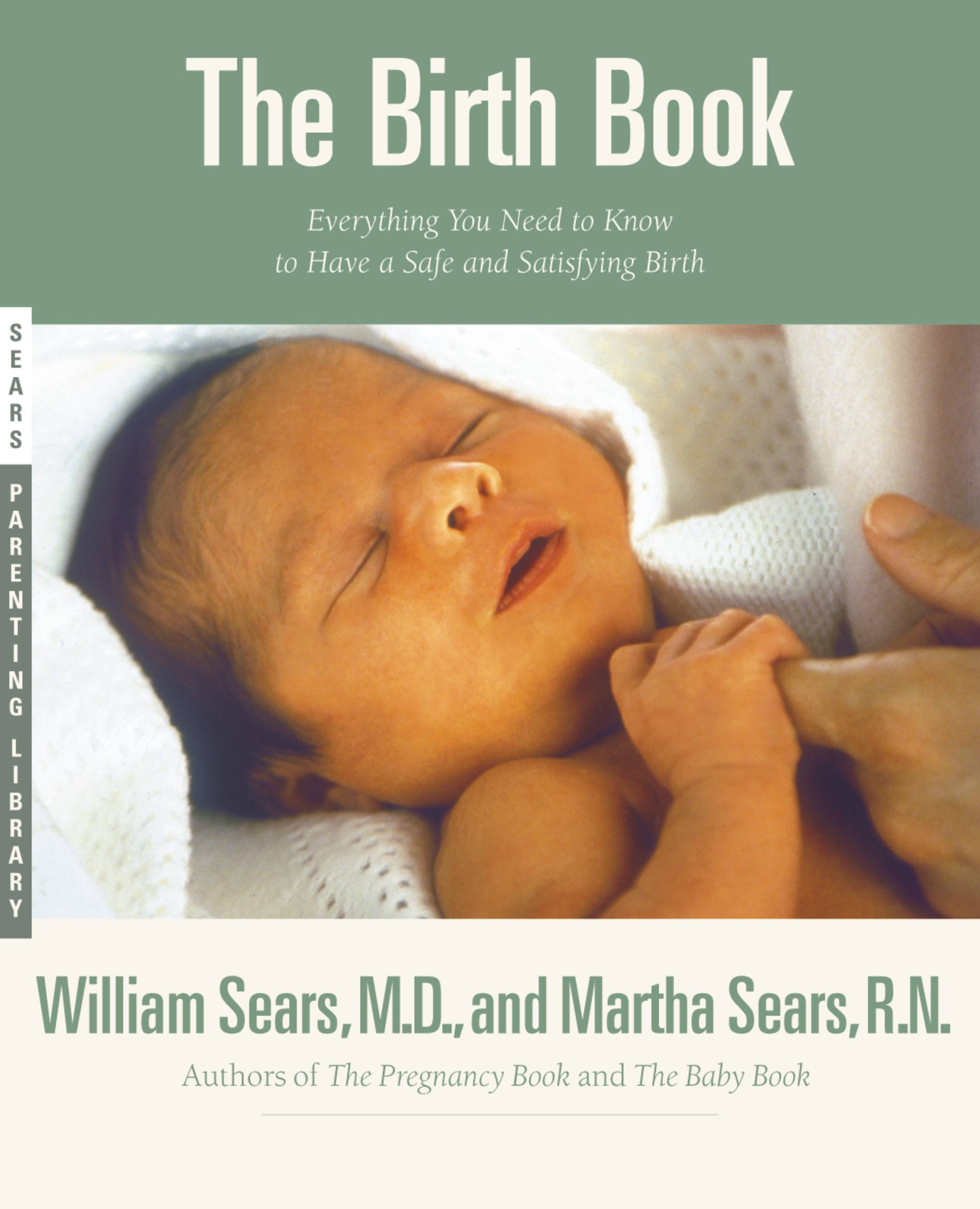Birth Book, The