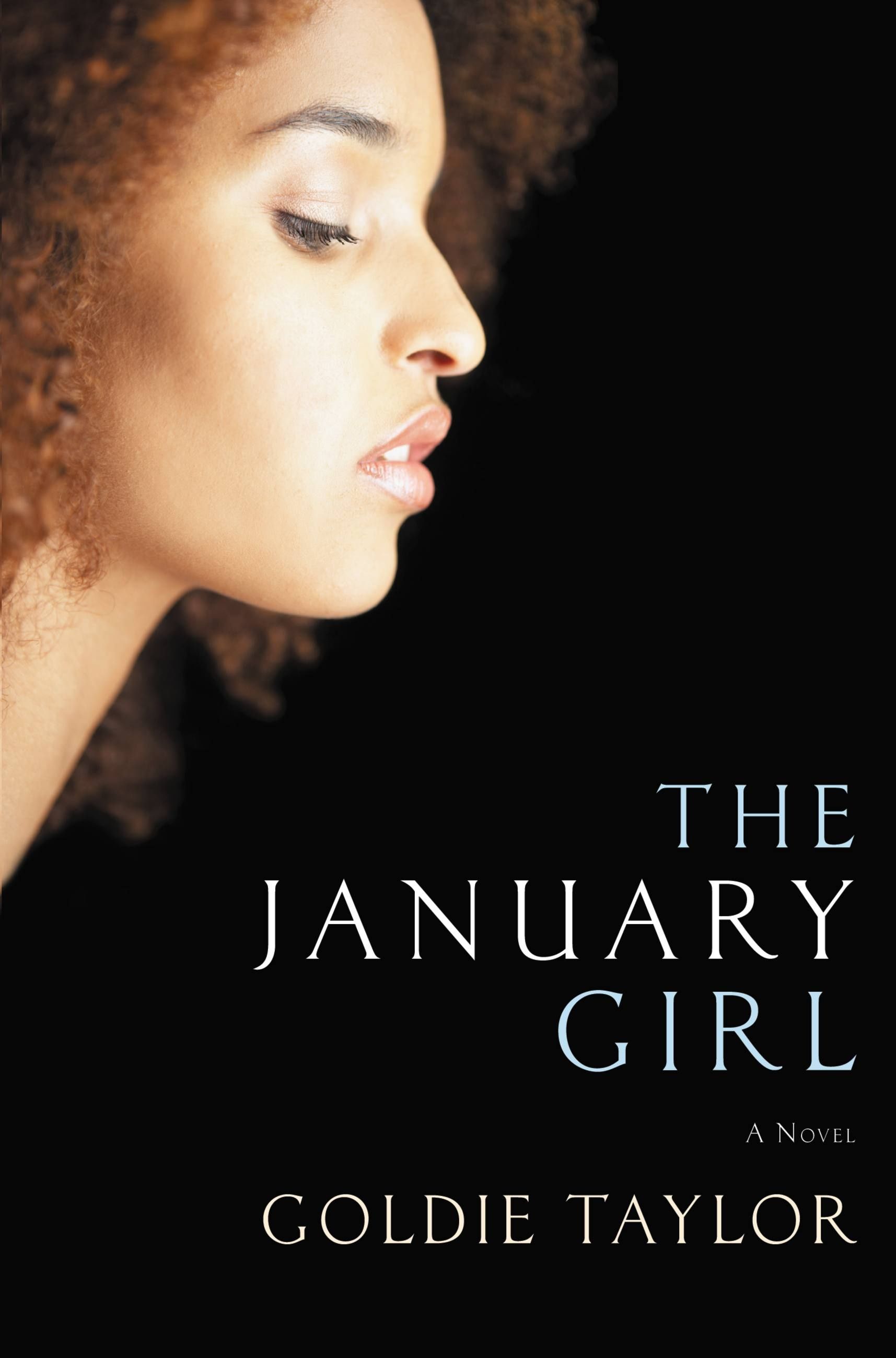 The January Girl