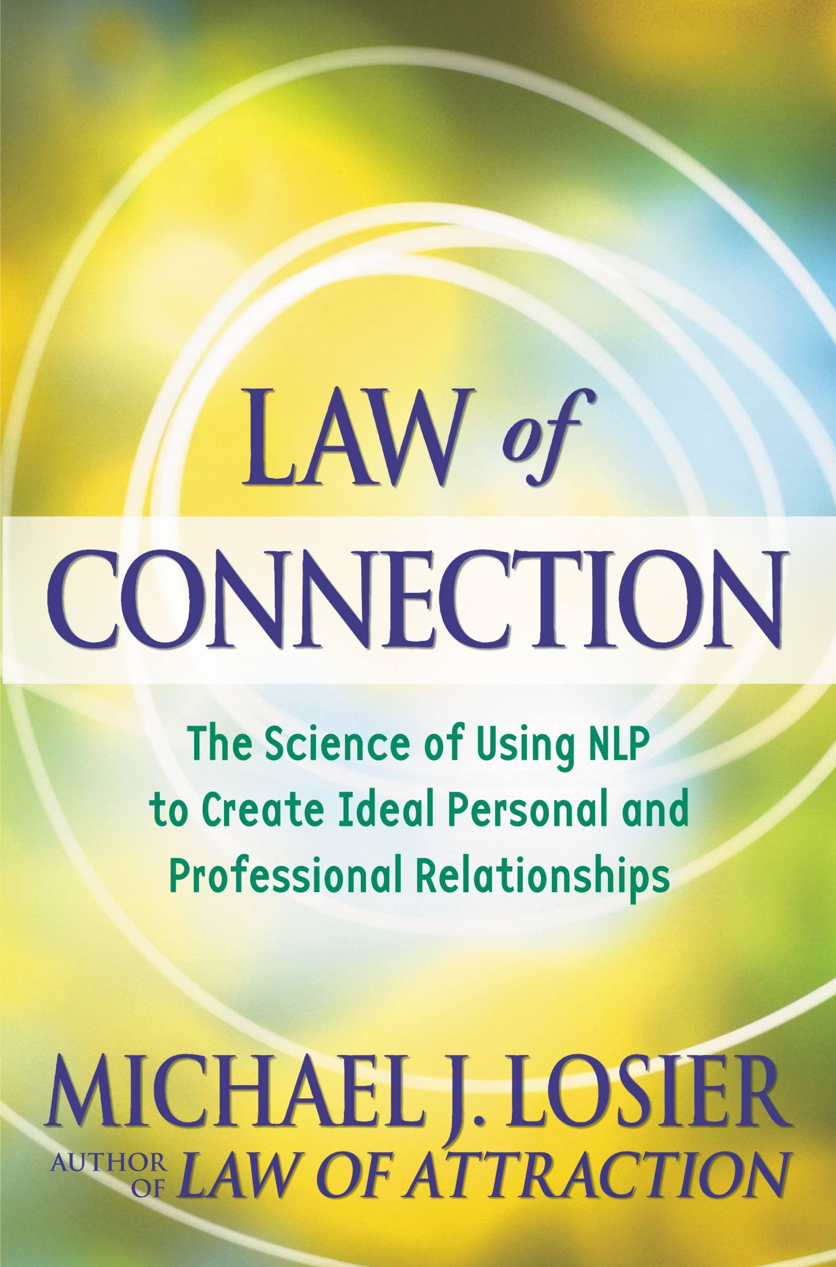Law of Connection