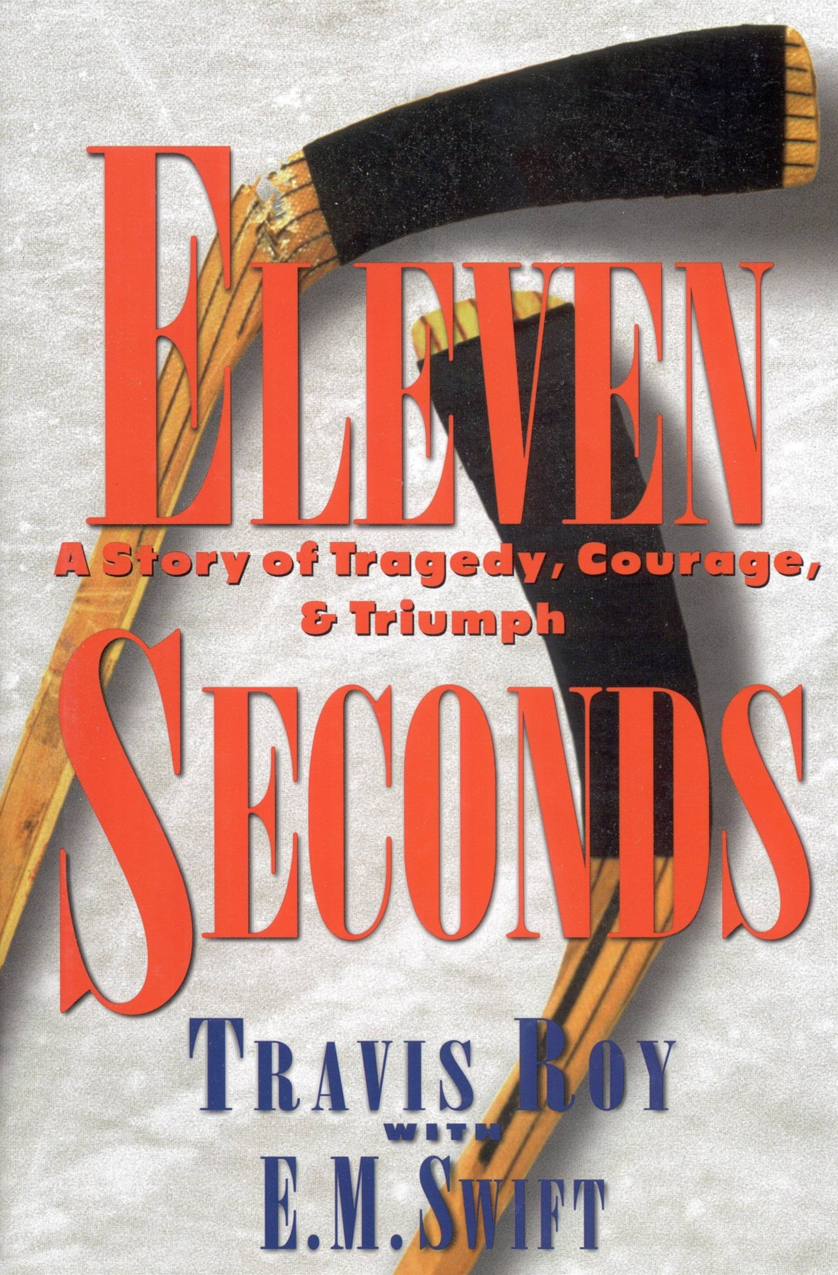 Eleven Seconds