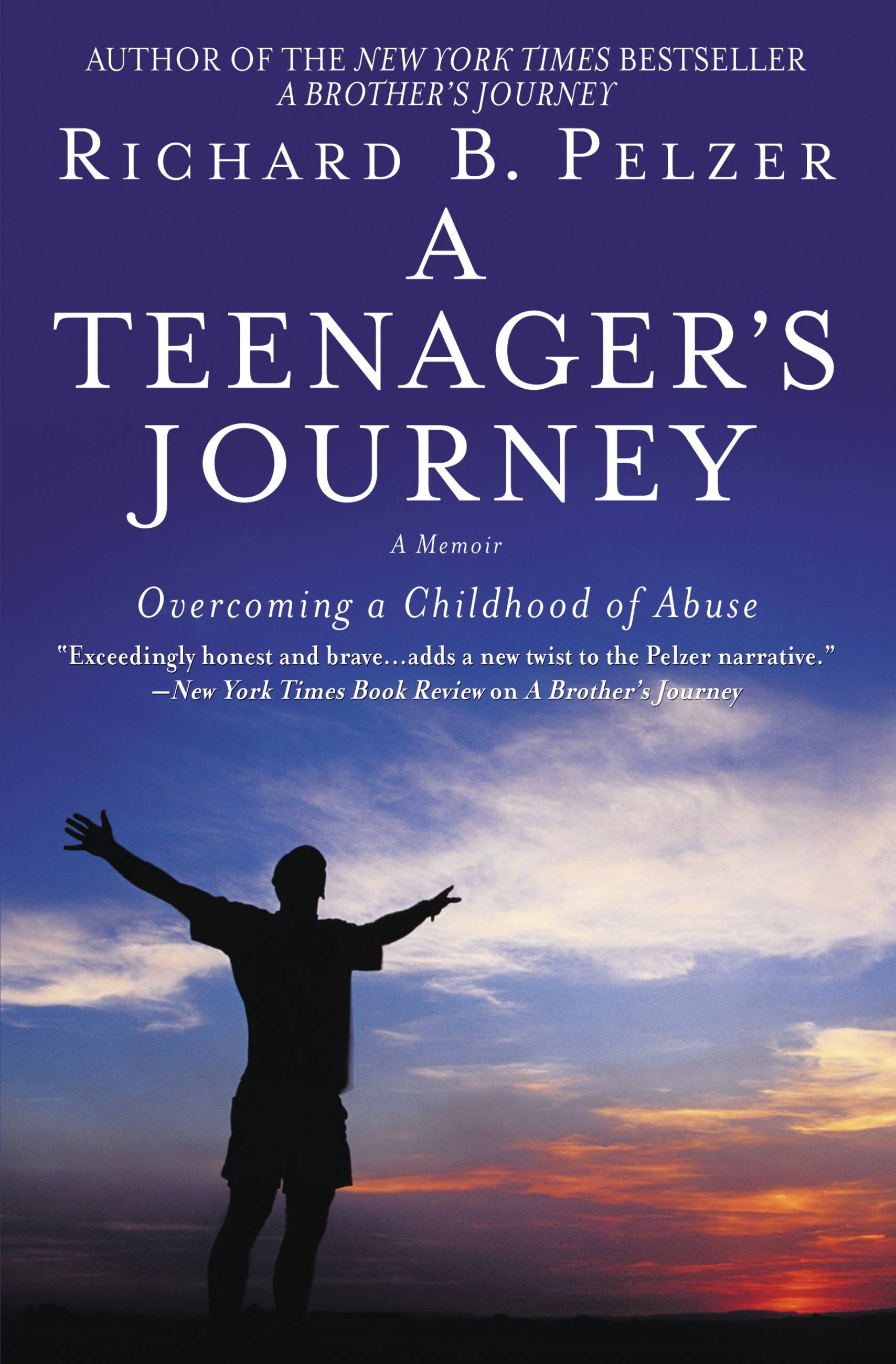 Teenager's Journey, A
