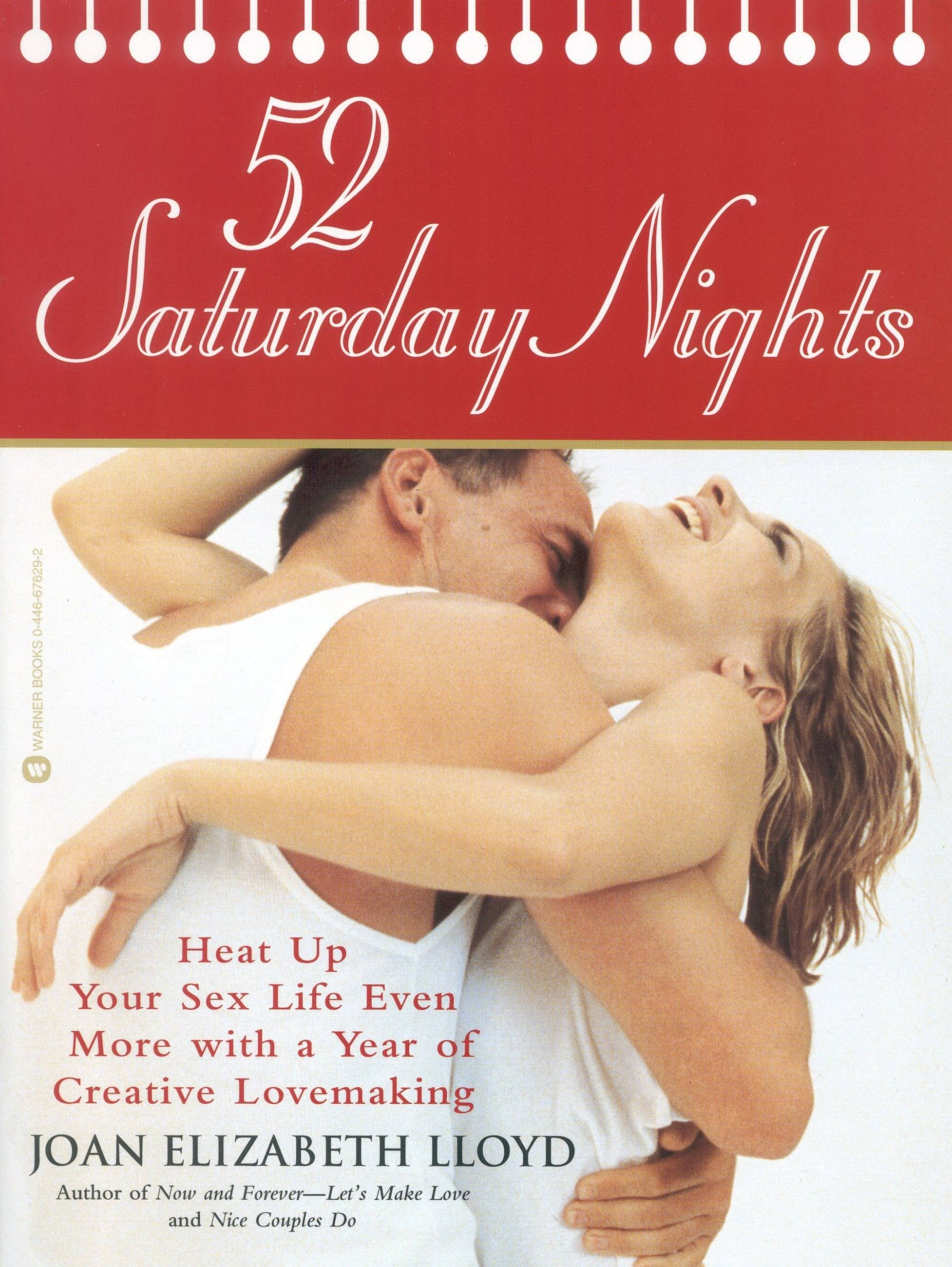 52 Saturday Nights