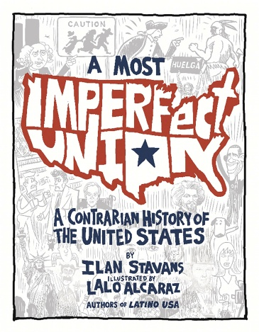 A Most Imperfect Union