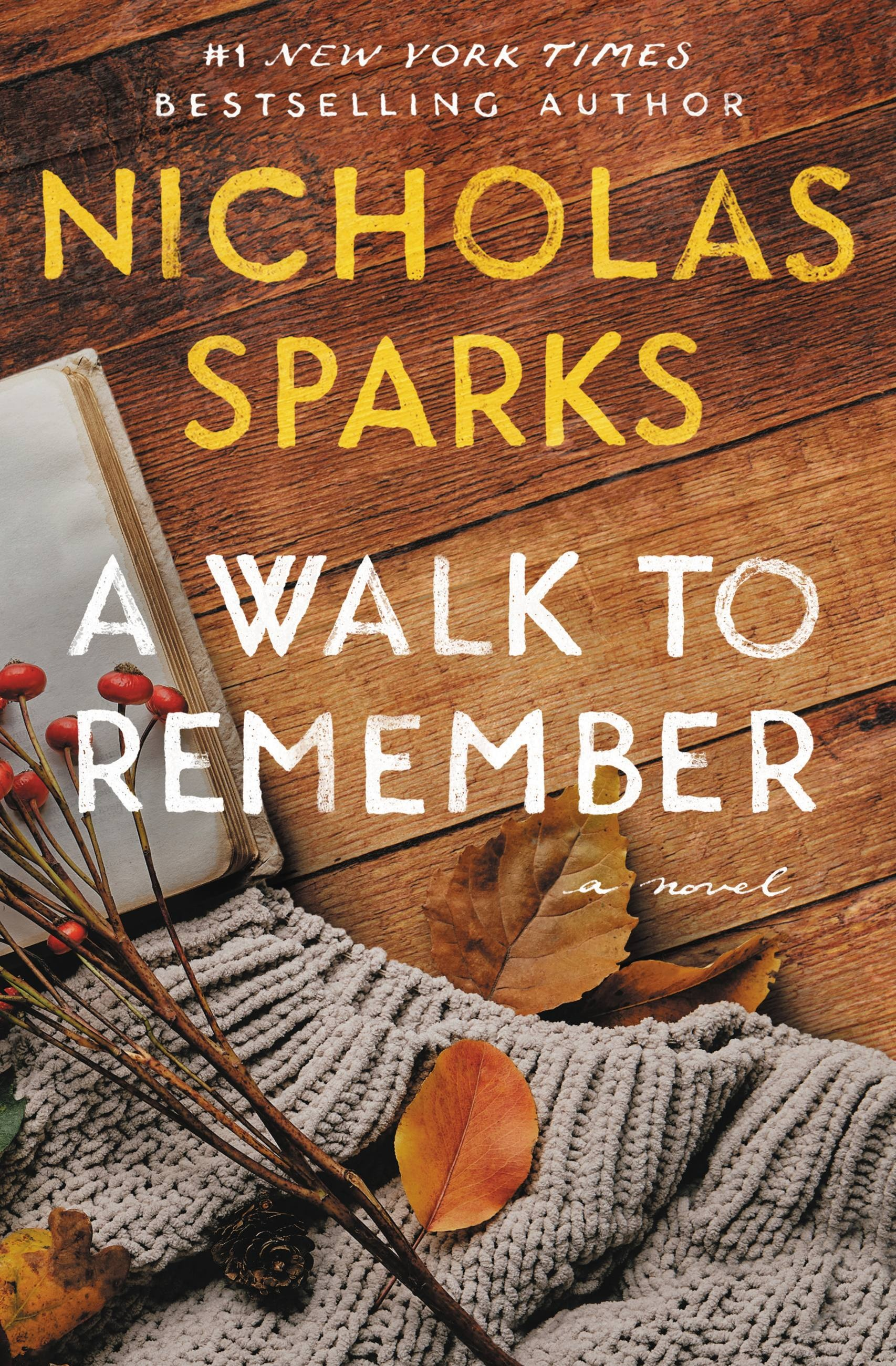 novel walk to remember Can you resist the depths of the human heartit is 1958 and seventeen-year-old landon is revelling in his youth: dating girls and even claiming to have been in love.