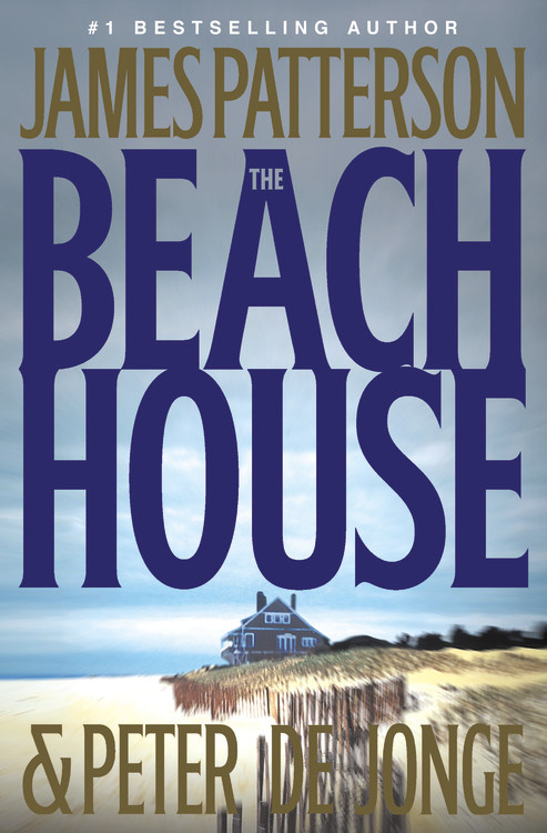 Beach House, The
