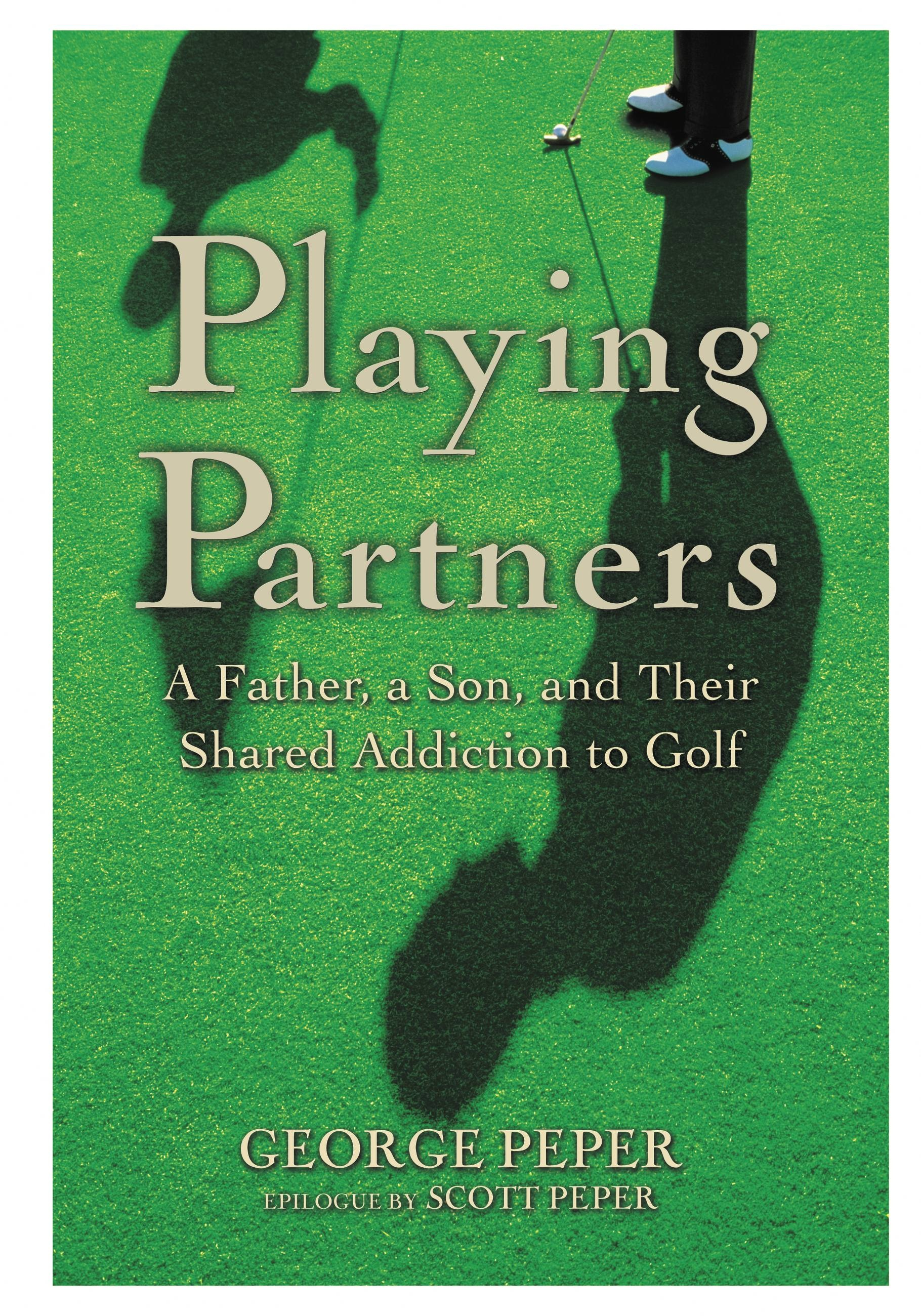 Playing Partners