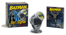 Batman: Bat Signal