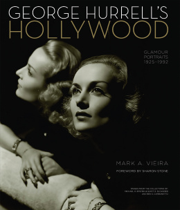 George Hurrell's Hollywood