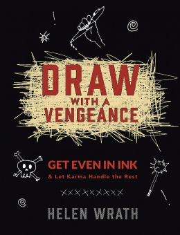 Draw With A Vengeance