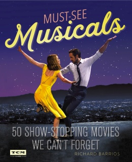 Turner Classic Movies: Must-See Musicals