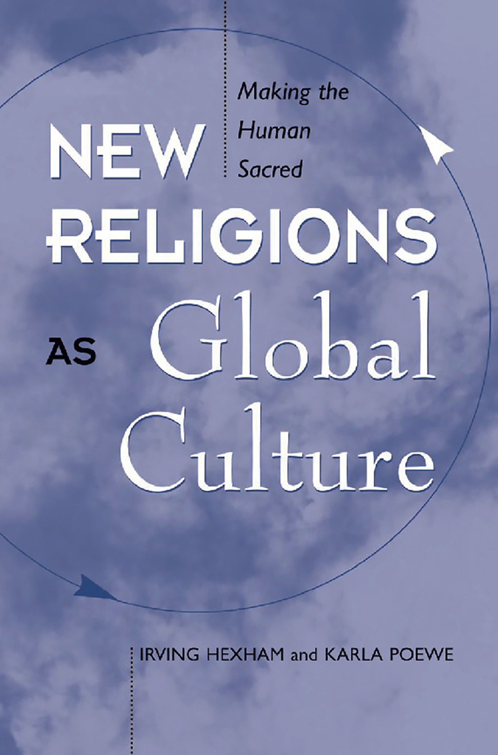 a discussion of transcendentalism as a new religion American gurus from transcendentalism to new age religion arthur versluis introduces new ways of understanding american religious history and contemporary american popular religion.