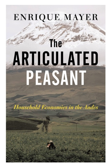 The Articulated Peasant