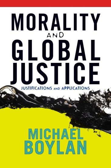 Morality and Global Justice