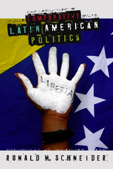Comparative Latin American Politics