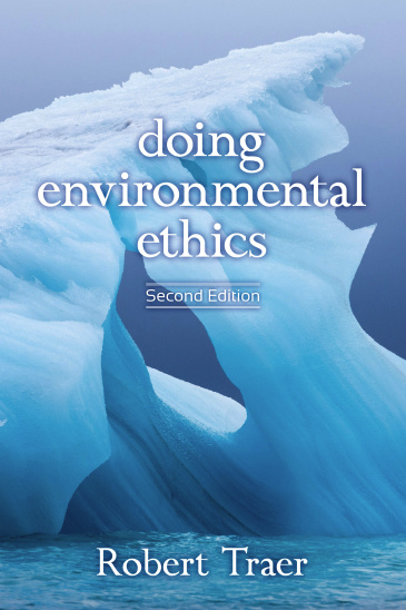 Doing Environmental Ethics