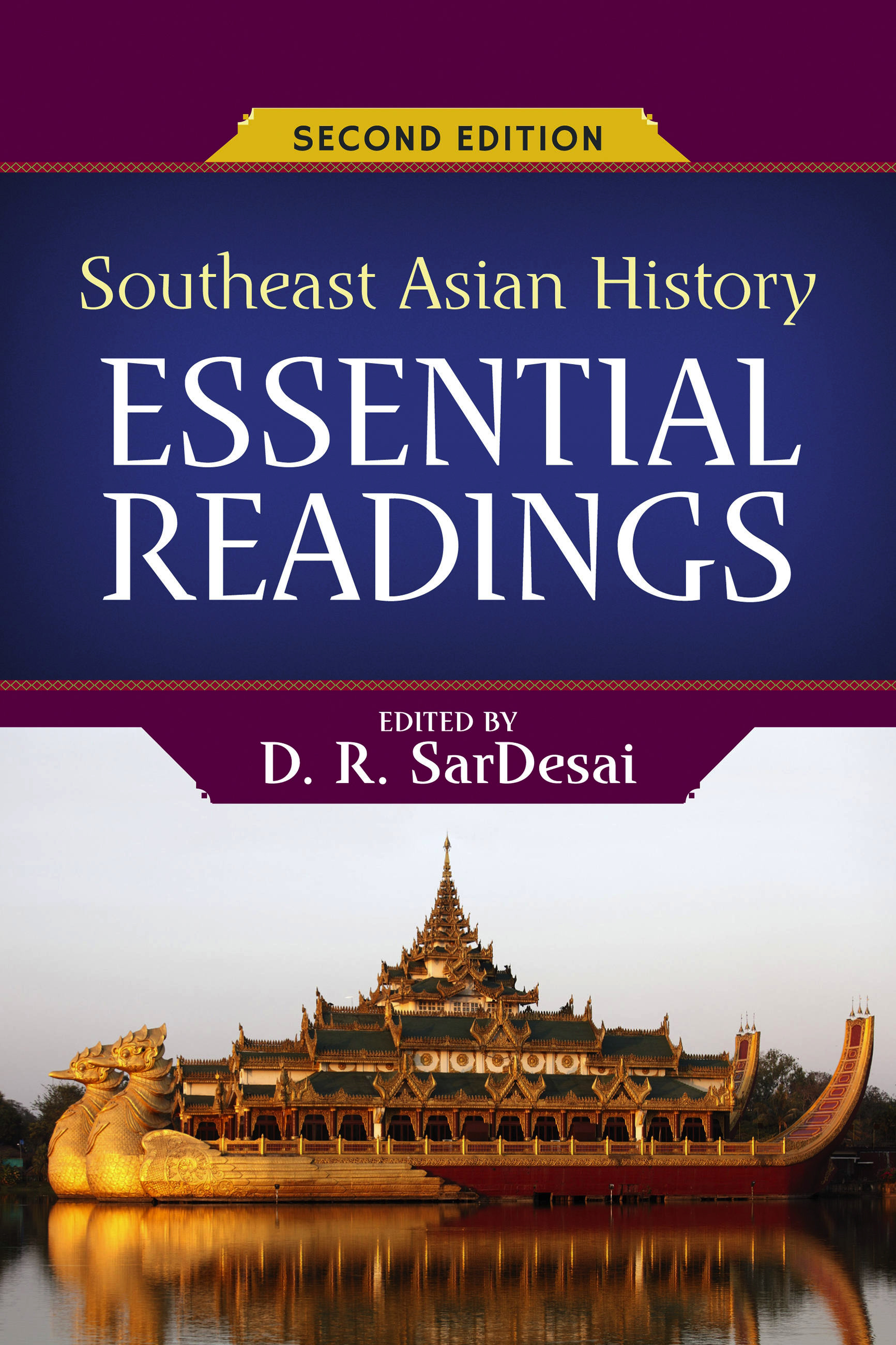history of south east asia essay Free essay: to properly consider the impact of integrating with the global economy on china, japan, india and southeast asia, it is useful to first define.