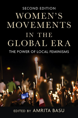 Women's Movements in the Global Era