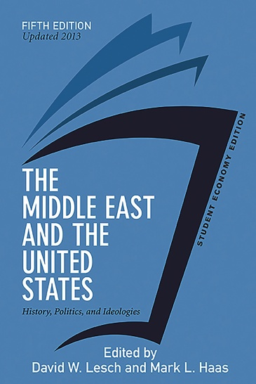 The Middle East and the United States, Student Economy Edition