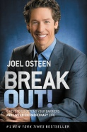 Break Out!