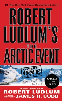The Arctic Event