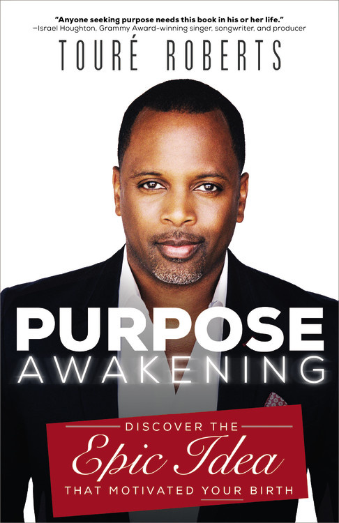 Purpose Awakening