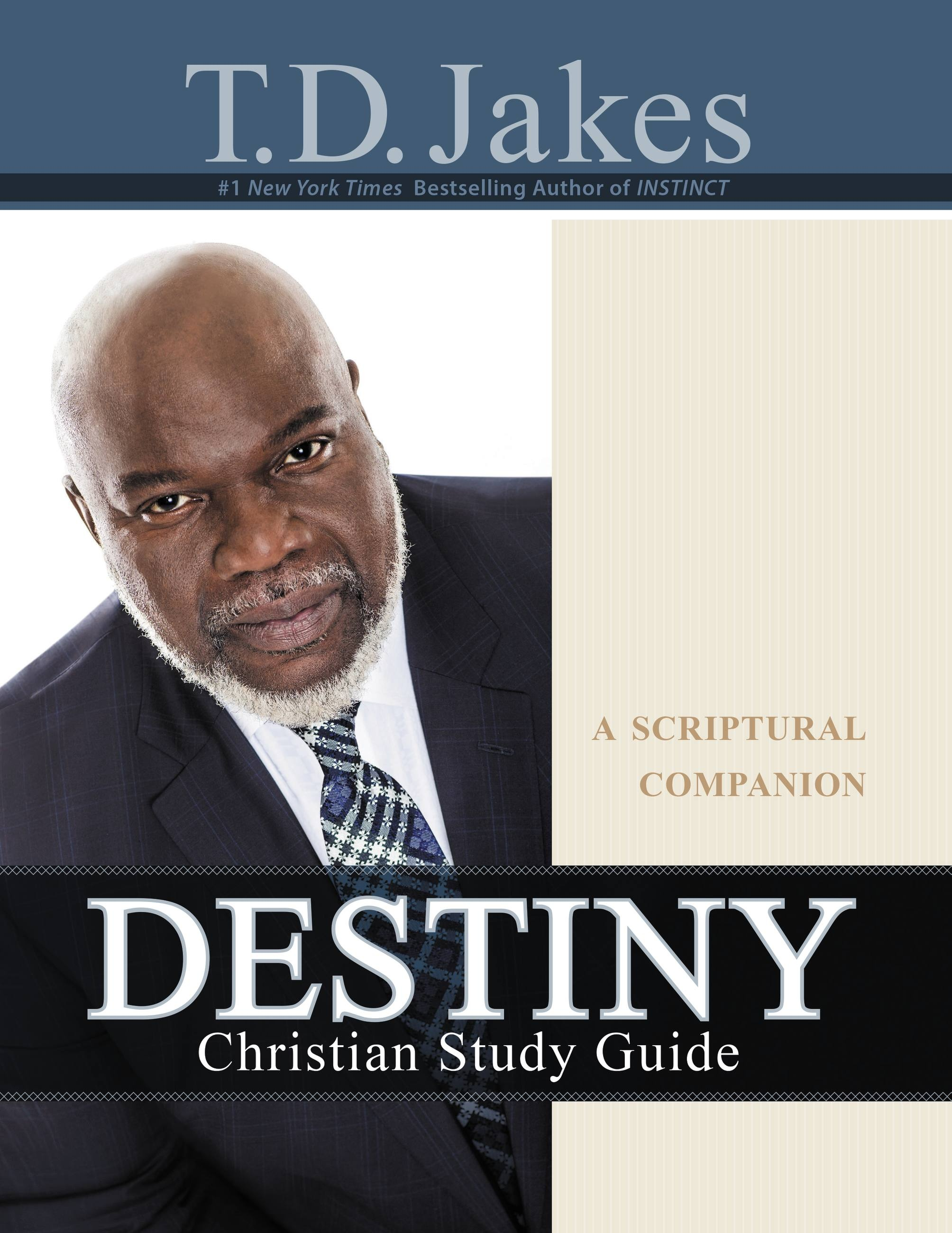 liberty book Destiny: The Official Coloring Book ...