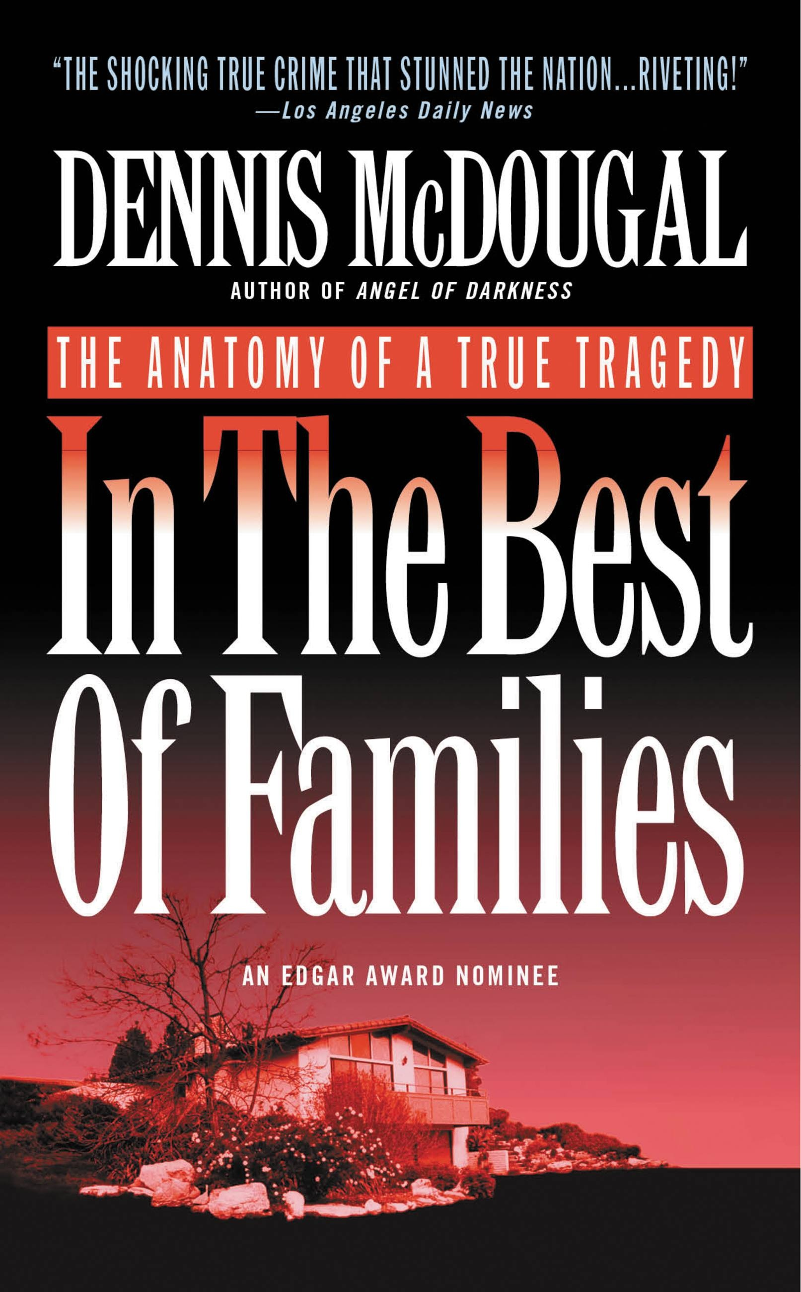 In the Best of Families