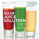 Suja Juice Solution