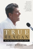 True Reagan