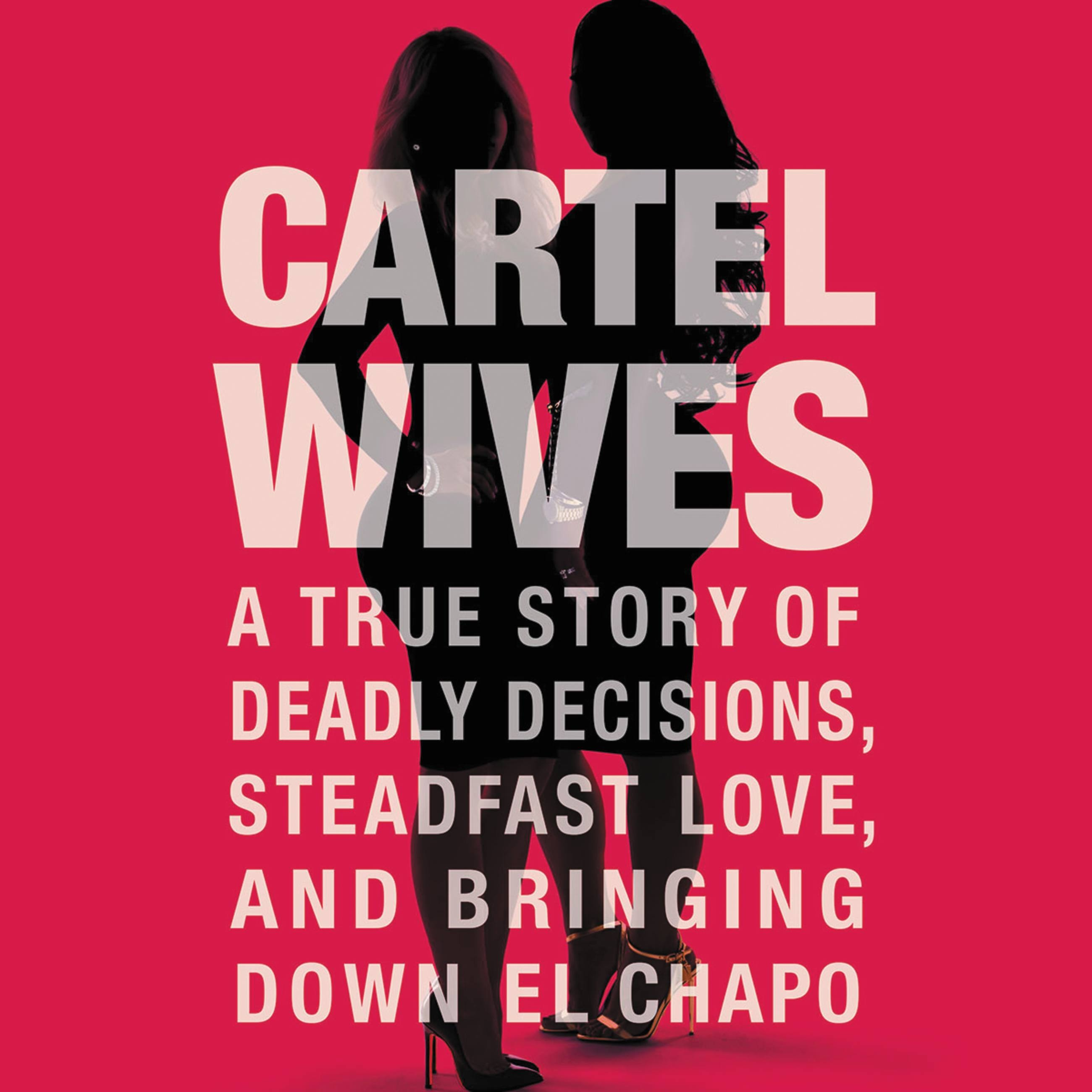cartel and e books What is the best reading about the mexican drug cartel war update cancel if a mexican drug cartel were to go to war what are some good books about mexican.