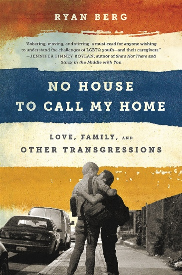 No House to Call My Home