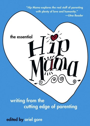The Essential Hip Mama