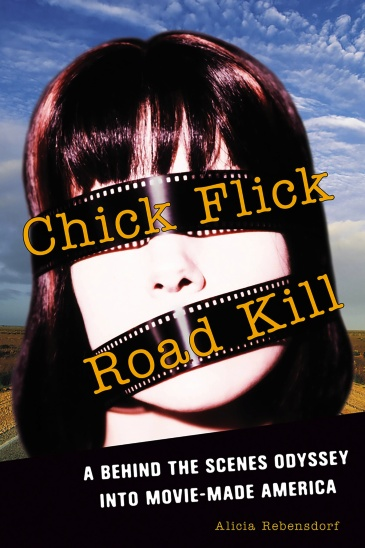 Chick Flick Road Kill