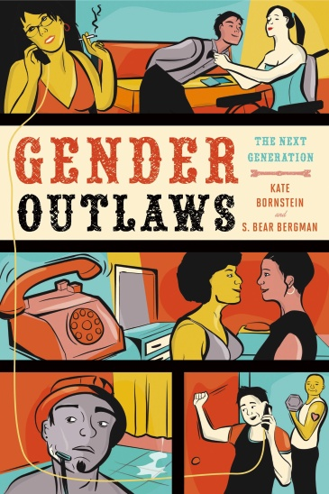 Gender Outlaws