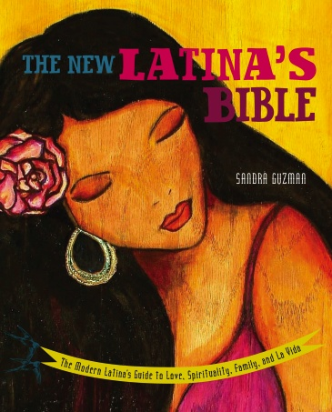 The New Latina's Bible