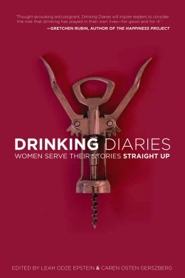 Drinking Diaries