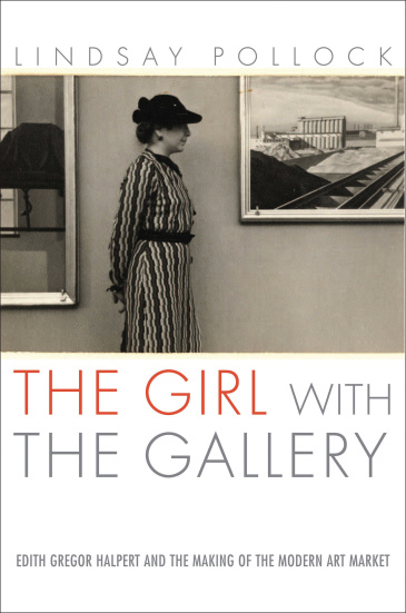 The Girl with the Gallery