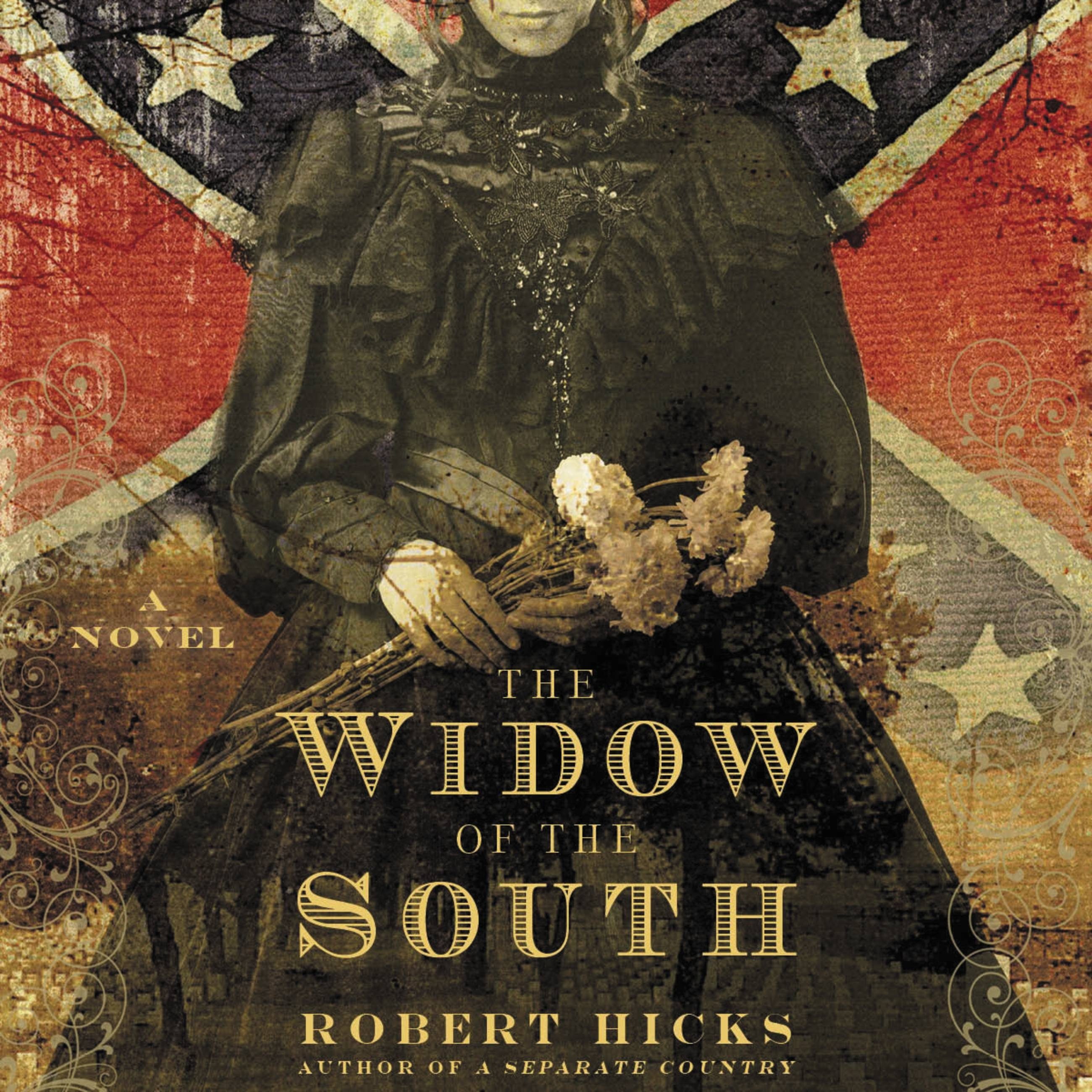 Widow of the South, The