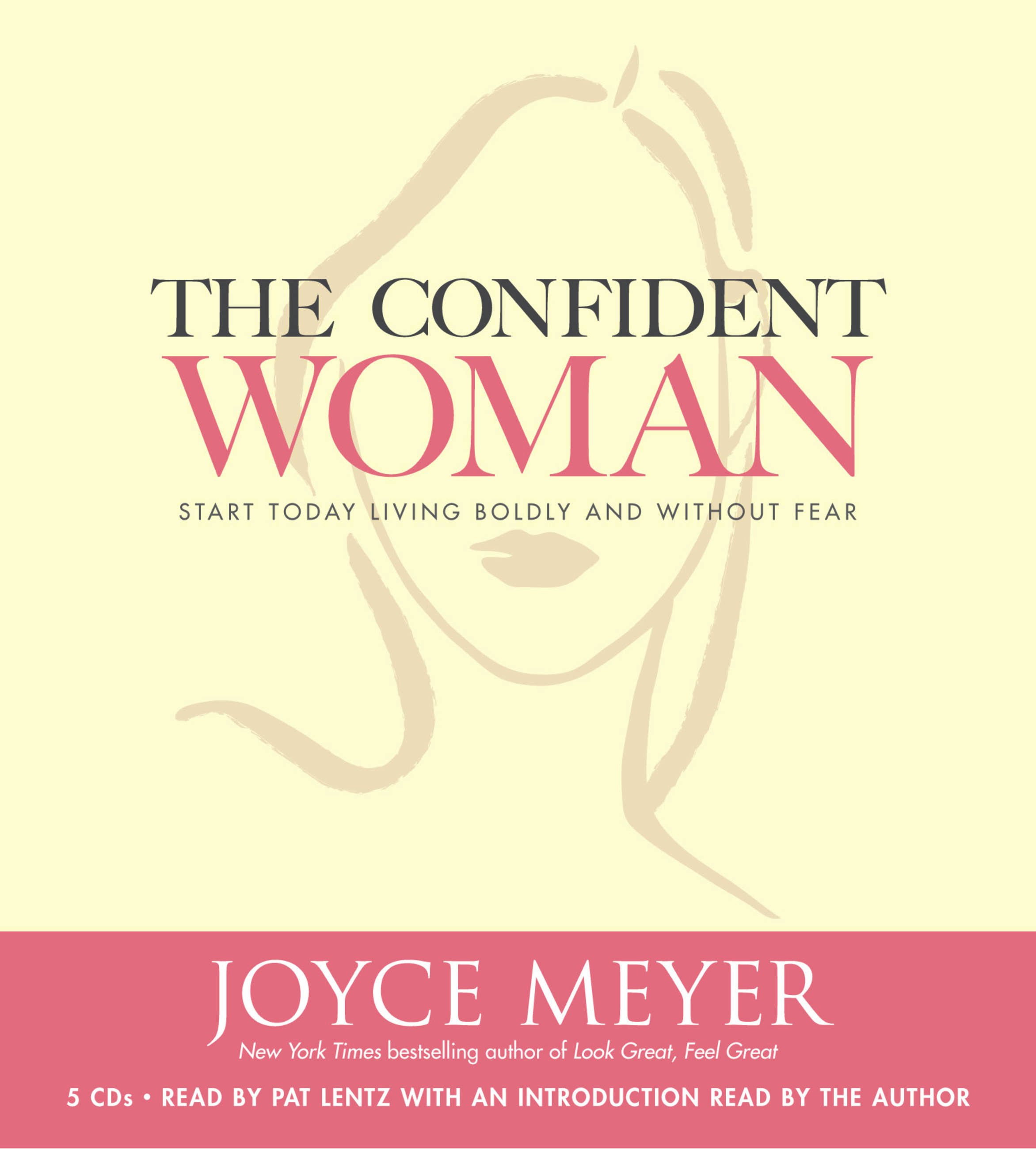 Confident Woman, The