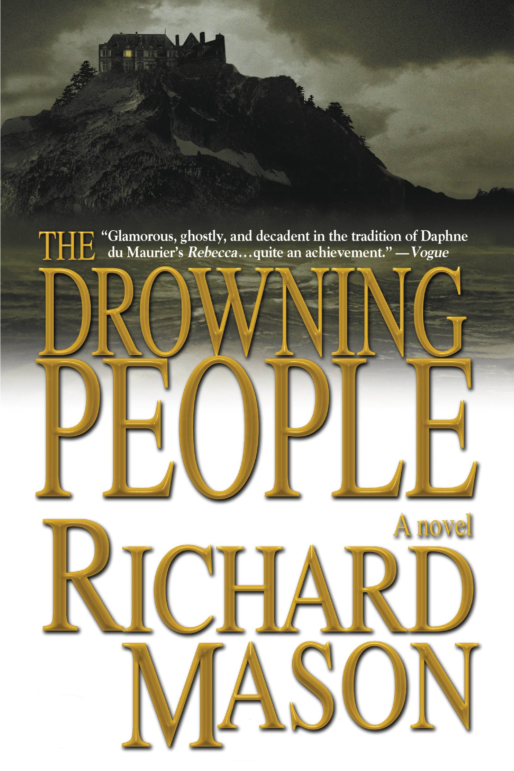 Drowning People, The