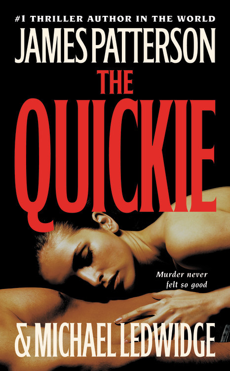 Quickie, The